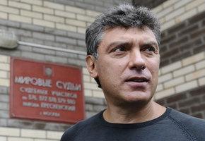 Жёны, возлюбленные и дети Бориса Немцова: как им живётся после его гибели