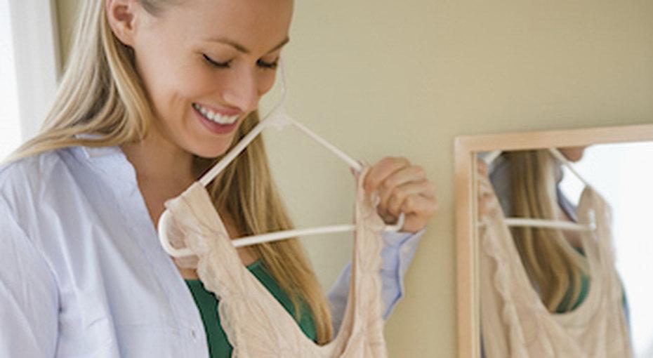8 способов придать одежде более дорогой вид