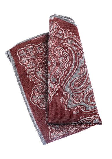 Мужской платок, Massimo Dutti