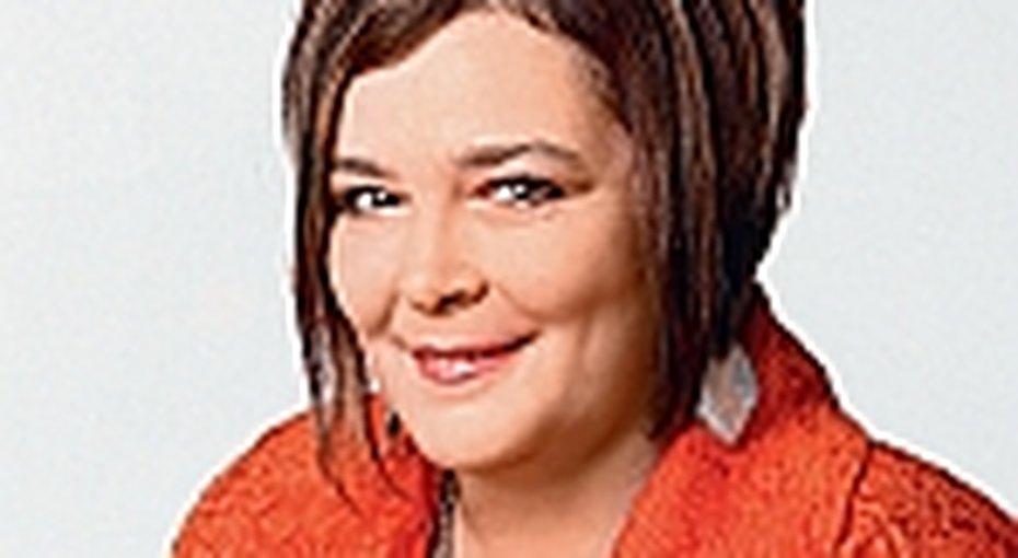 Галина Тимошенко: «Учитесь радоваться жизни»