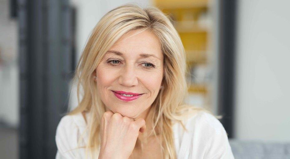 Перименопауза: 7 ранних признаков, которые стоит знать каждой женщине