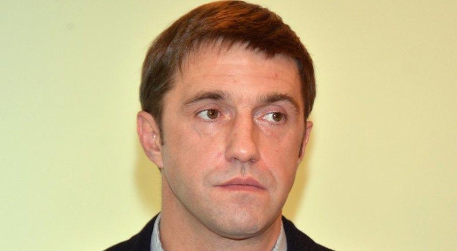 «Вечно молодые»: Владимир Вдовиченков выложил фото сЕленой Лядовой