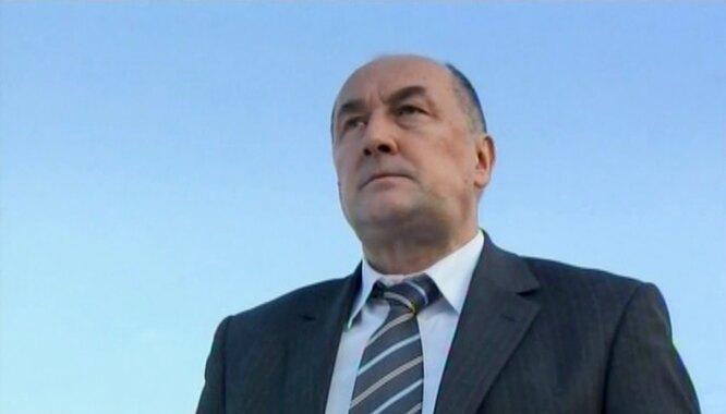 Защита Красина (2006)