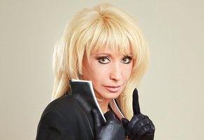Ирина Аллегрова подает в суд на своих поклонников из Краснодара