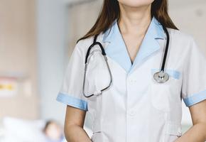 «Что бы ни случилось, мы не бросим вас»: как разговаривать с паллиативными больными