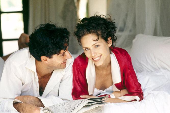 18 мужчин советуют женщинам, как улучшить отношения
