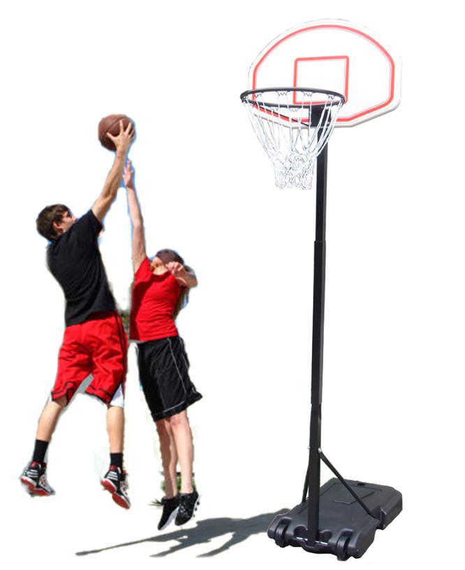 Набор для баскетбола Maxium, 4380 руб., Аliexpress
