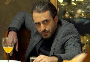 Не только Каха: 7 лучших армянских сериалов от комедий до мелодрам