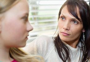Вредные советы: как разрушить отношения с ребенком-подростком