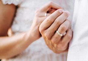 «Медная свадьба»: традиции, обычаи, как отмечать, что подарить