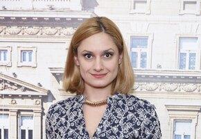 Карина Мишулина назвала причину развода со вторым мужем