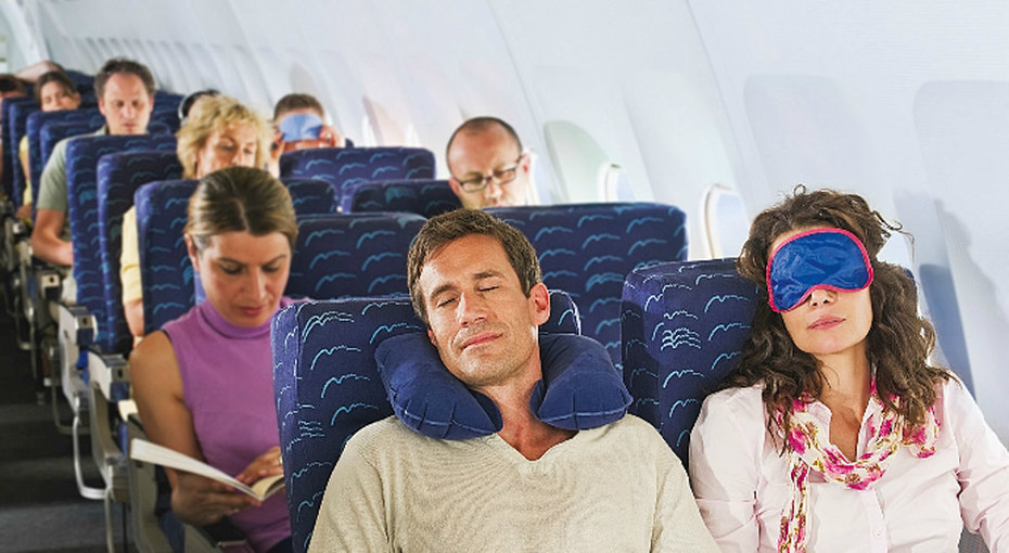 Советы вдорогу отматерых путешественников