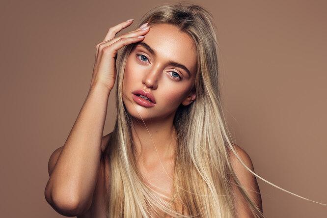Лунный календарь стрижек иокрашивания волос намай-2021