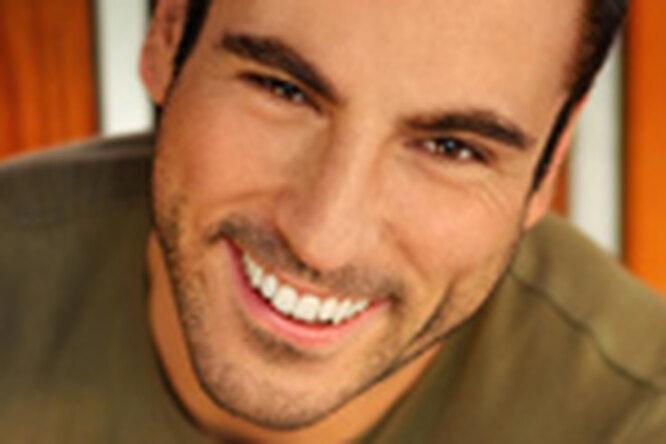 Здоровые зубы – здоровое тело