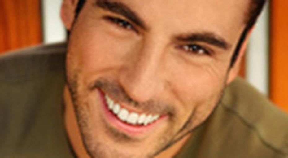Здоровые зубы - здоровое тело