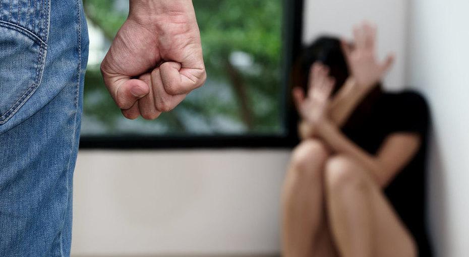 «Вина убитой женщины сводится ктому, что она вышла изабьюза»