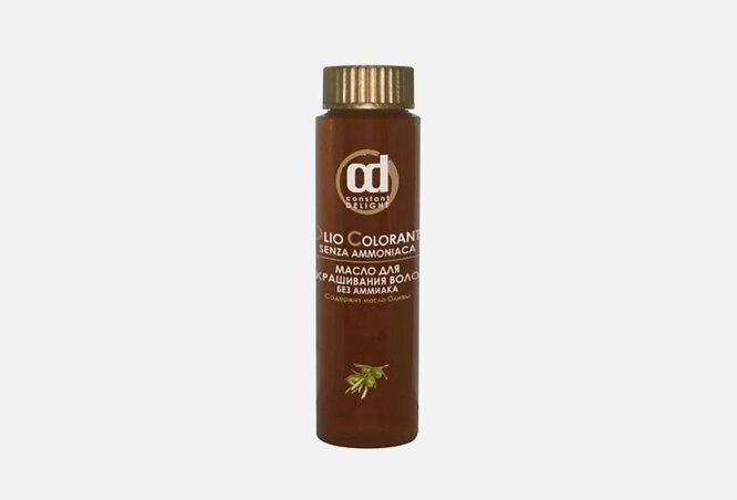 Olio Colorante, Constant , 282 руб