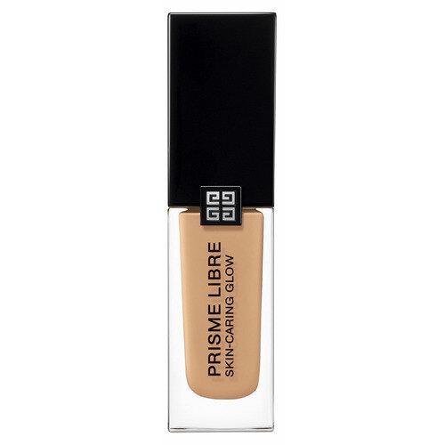 Prisme Libre Skin-Caring Glow, Givenchy, 2553 руб