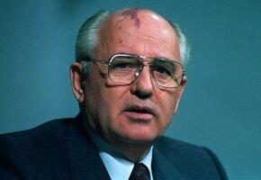 «Поражался его живости ума»: Николай Цискаридзе рассказал о Михаиле Горбачеве