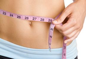 Плоский живот: 7 советов тем, кто хочет убрать жир с живота как можно быстрее