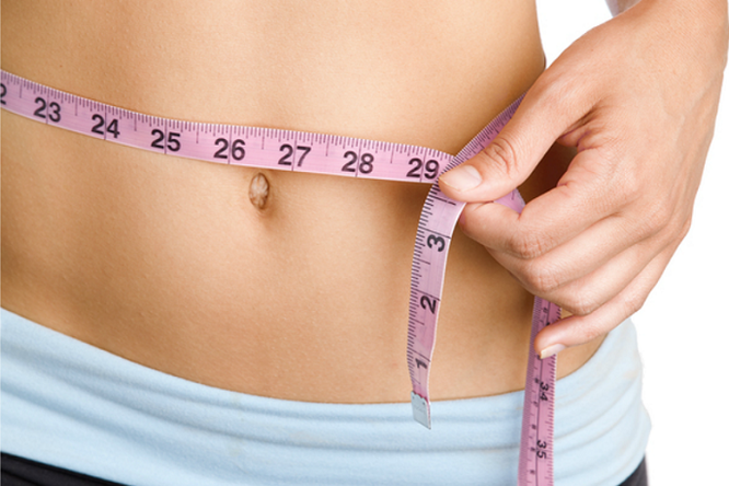 Плоский живот: 7 советов тем, кто хочет убрать жир сживота как можно быстрее
