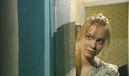 Ленинградец (2006)