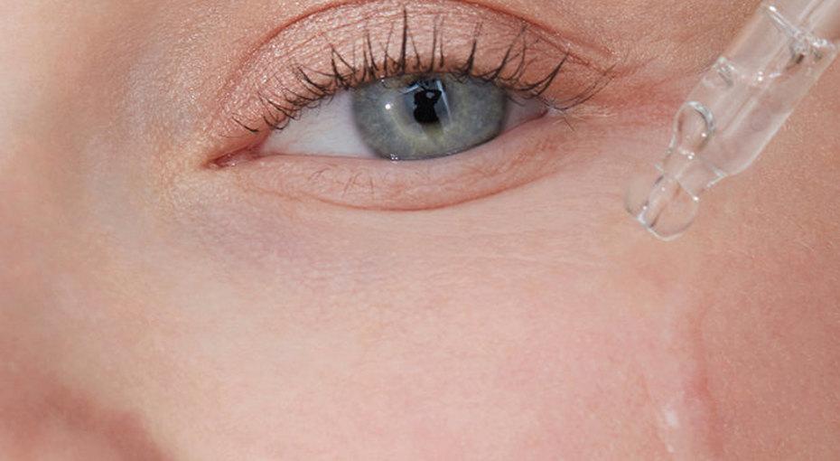 Что делает с кожей салициловая кислота | Журнал Домашний очаг