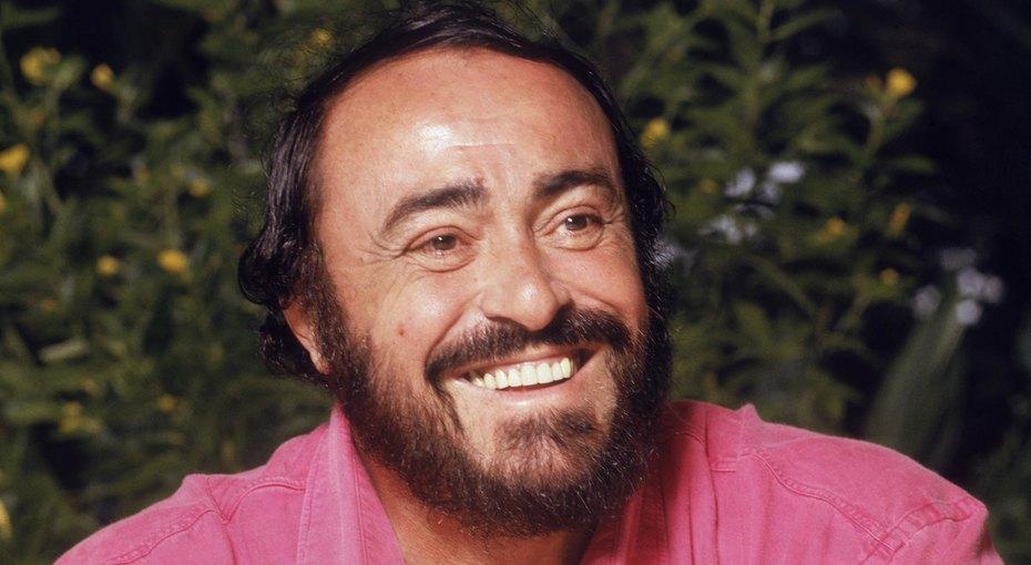 Лучано Паваротти: человек, сделавший оперу популярной