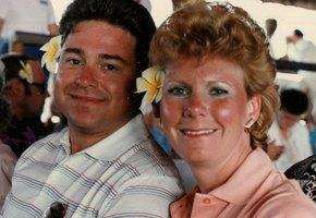 Спустя 23 года после исчезновения ее муж оказался жив и счастливо женат на другой