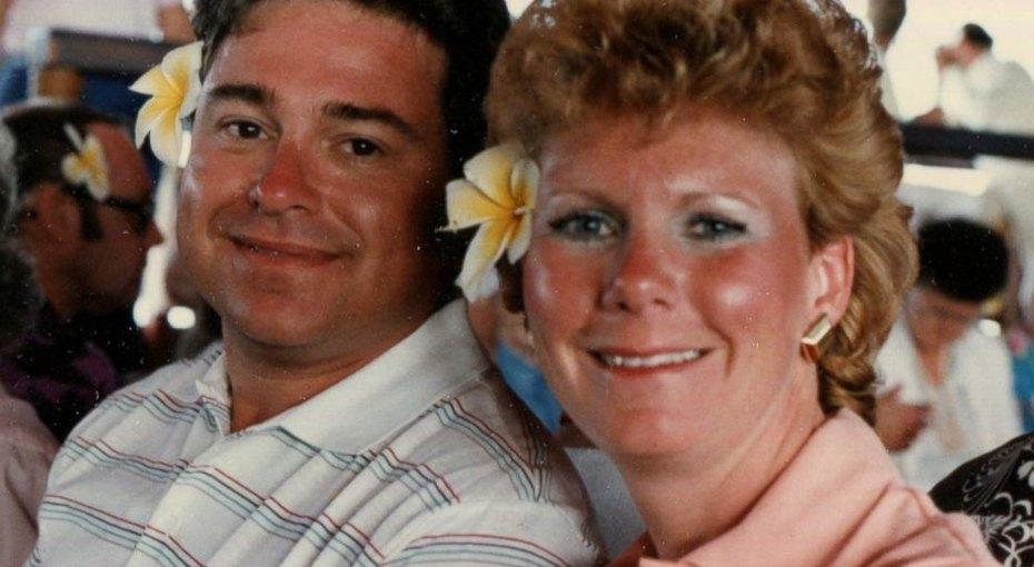 Спустя 23 года после исчезновения ее муж оказался жив исчастливо женат надругой