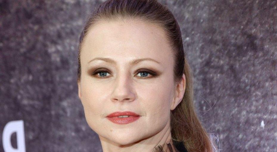 Знакомые 46-летней беременной Марии Мироновой рассказали оее предполагаемом молодом муже