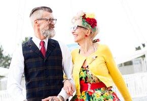 Что такое запах старости и как с ним бороться?