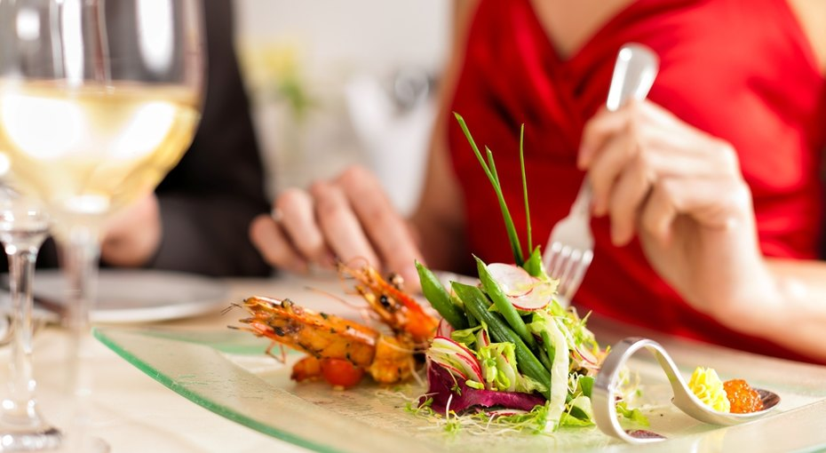 Пройдите простой тест ивыясните - какая диета подходит именно вам?