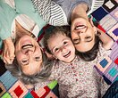 Старение ускоряется втрех возрастных точках, утверждают ученые