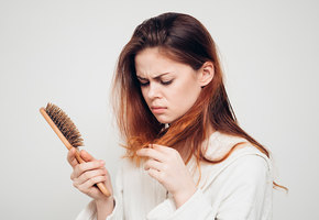 Баланс нарушен: 9 признаков того, что с вашим гормональным фоном не все в порядке