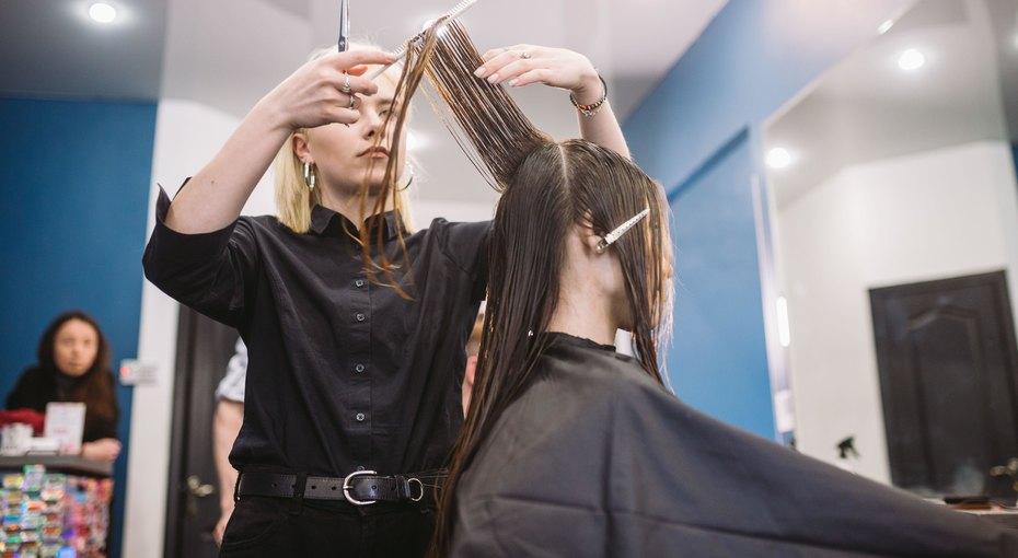Как часто насамом деле надо стричь волосы?