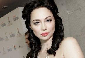 «Причина очень нехорошая»: Настасья Самбурская впервые рассказала о разводе