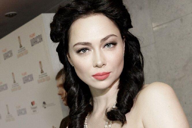 «Причина очень нехорошая»: Настасья Самбурская впервые рассказала оразводе