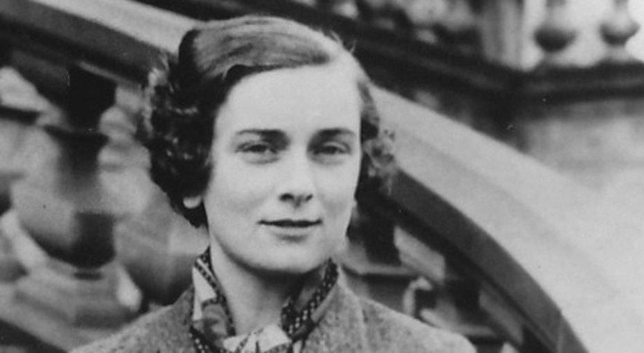 Девушка, которая заставила ждать принца: Алиса, герцогиня Глостерская