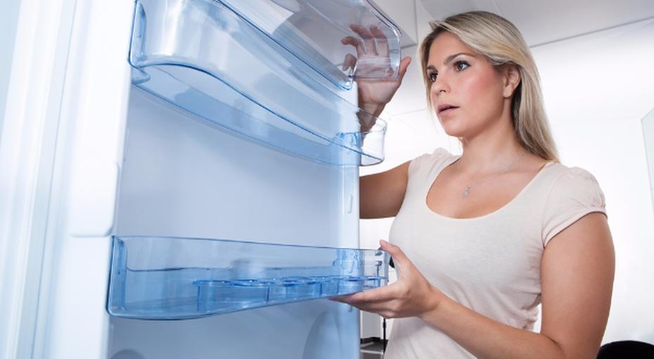 Все, что вам нужно знать обочистке холодильника