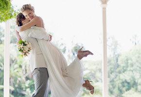 Мечта любой девушки: нужна ли нам свадьба и штамп на самом деле?