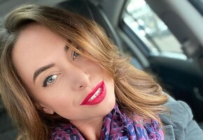 «Как на Жанну похожа»: 34-летняя Наталья Фриске поразила сходством с сестрой