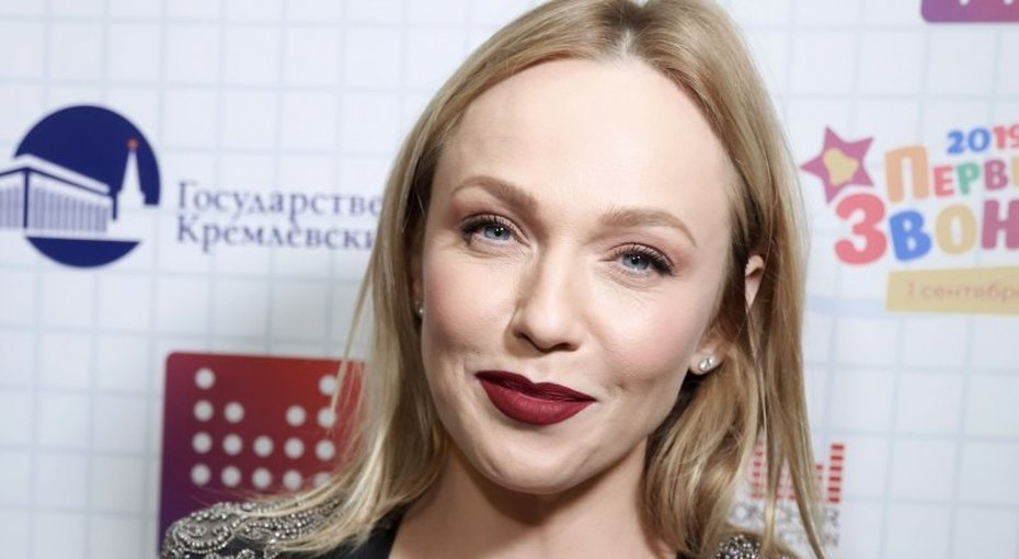 «Я благодарна Константину Меладзе»: Альбина Джанабаева сообщила осмене продюсера