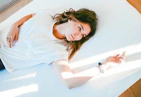 Берегите здоровье! 10 ошибок, которые мы все совершаем с утра