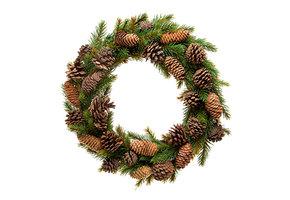 Новогоднее настроение: украшаем дом и выбираем подарки близким!