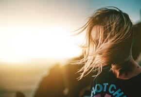 Социальная тревожность: инструкция по выживанию из 7 практических шагов