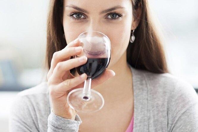 Как пить алкоголь безвреда дляздоровья? Объясняет врач