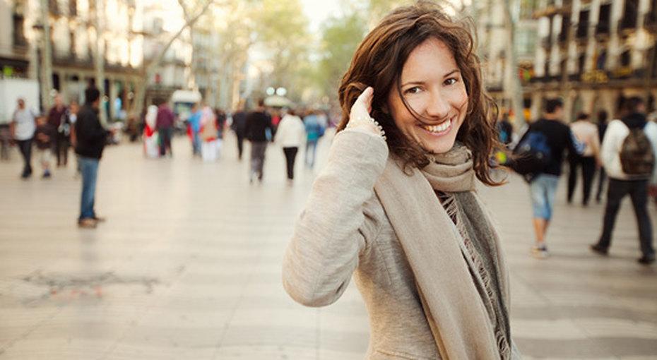 День безсмартфона: 10 советов отом, как выжить иполучить удовольствие