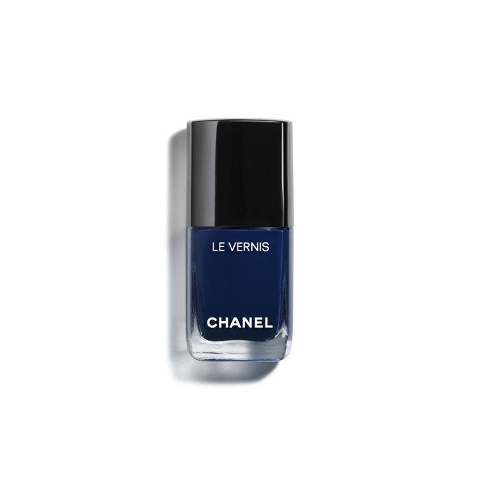 Rhythm, Chanel, 2010 руб