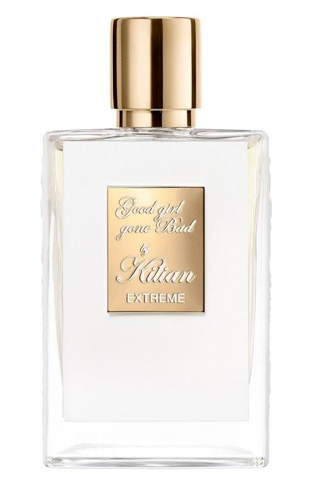 Good Girl Gone Bad, Kilian